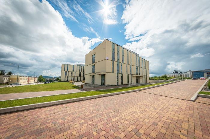 UM Kielce: KPT pomoże przyszłym przedsiębiorcom