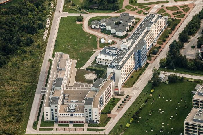 UM Kielce: Sesja Rady Miasta Kielce