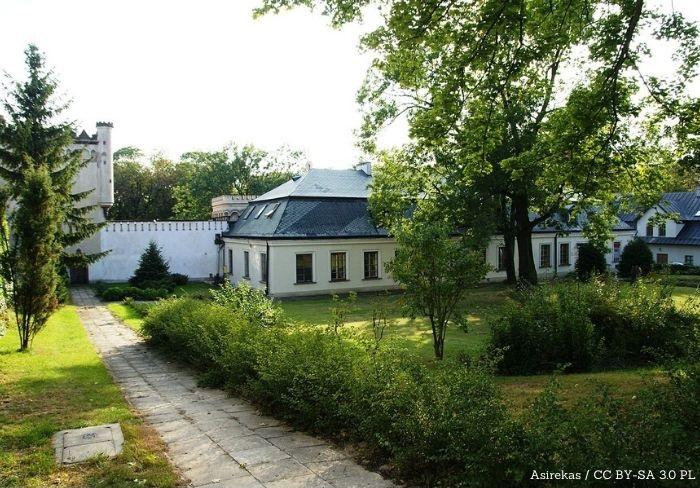 UM Kielce: Kolejne mieszkania oddane do użytku